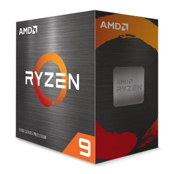 art/AMD-Ryzen-9-5000-Box-2.png