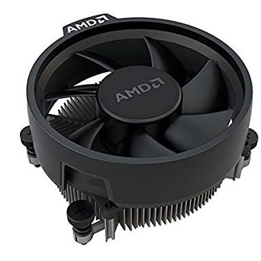 art/AMD-Wraith-Stealth-Heatsink.jpg