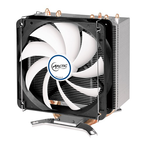 Arctic Cooling Freezer I30