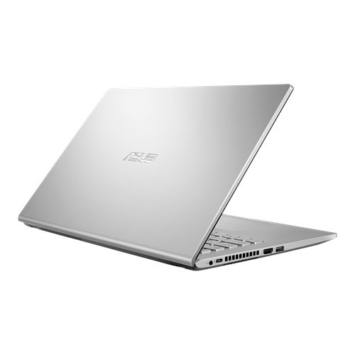 art/Asus-Laptop-15-X509J-2.jpg