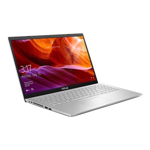 Asus Laptop 15 X509JB-BR223T