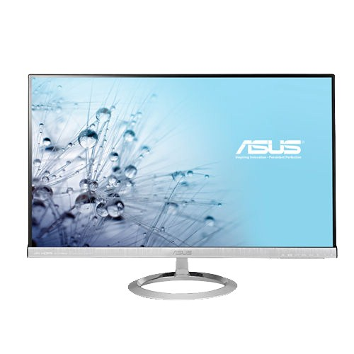 Asus MX279H AH-IPS LED