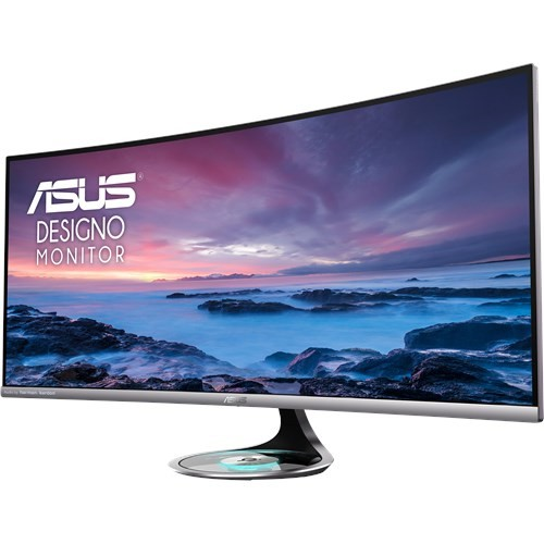 Asus MX38VC