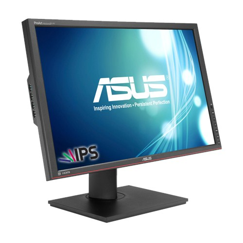 Asus PA249Q AH-IPS LED