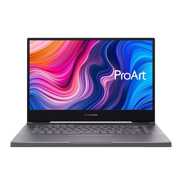 Asus ProArt StudioBook 15 H500GV-W10P2R