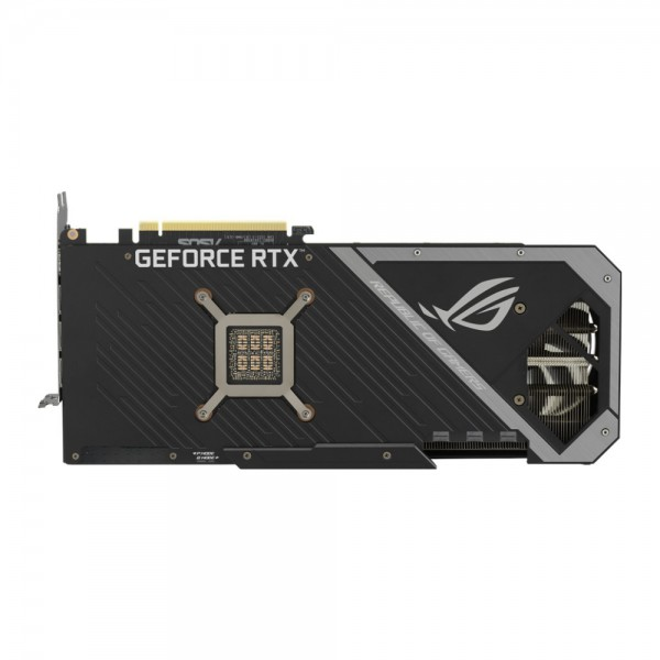 art/Asus-ROG-STRIX-RTX3080-O10G-GAMING-4.png