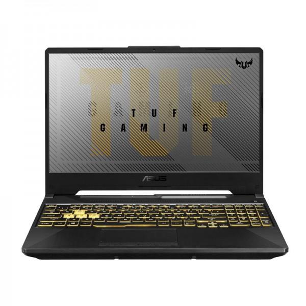 Asus TUF Gaming A15 FX506IV-BQ225