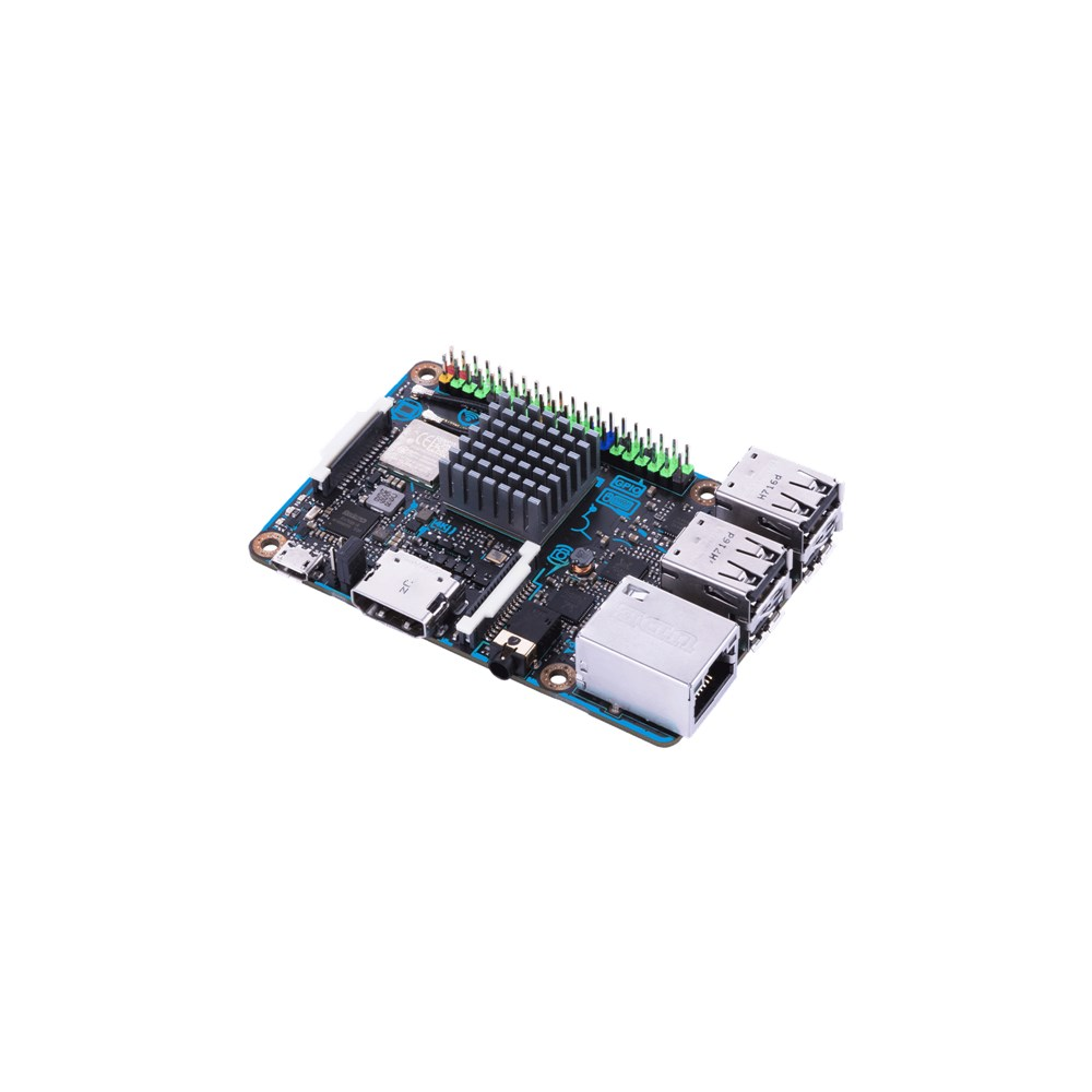 art/Asus-Tinker-Board-S-2.png