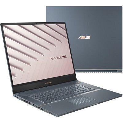 Asus W700G2T-AV065R ProArt StudioBook Pro 17