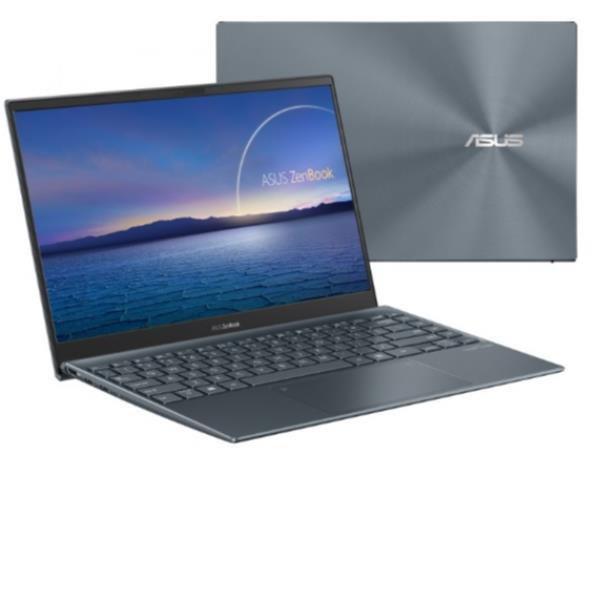 Asus ZenBook 13 UX325EA-EG110T