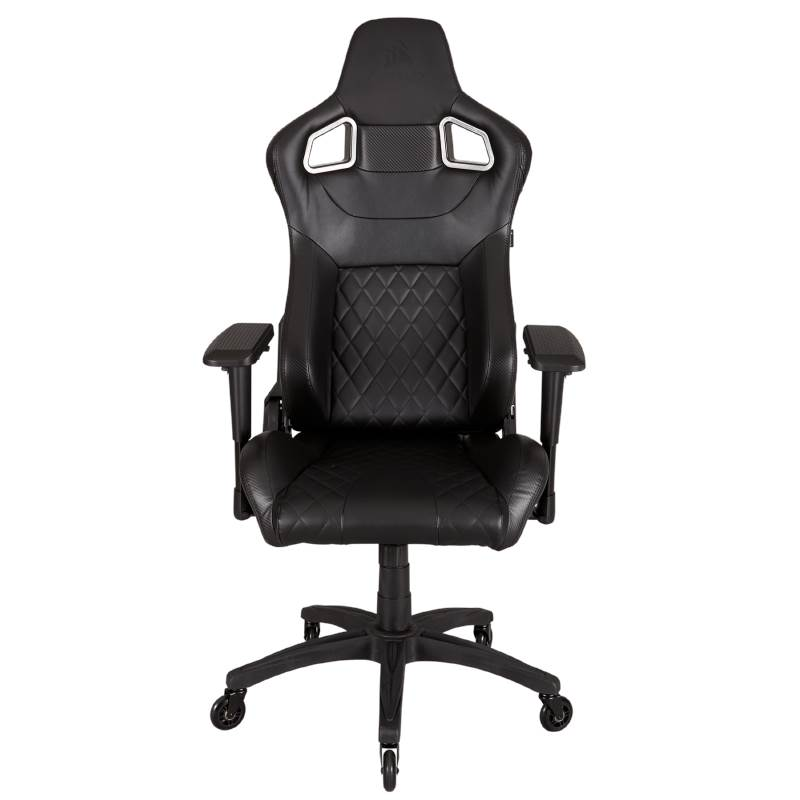 CORSAIR T1 RACE Black