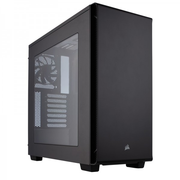 Corsair Carbide 270R Ventana