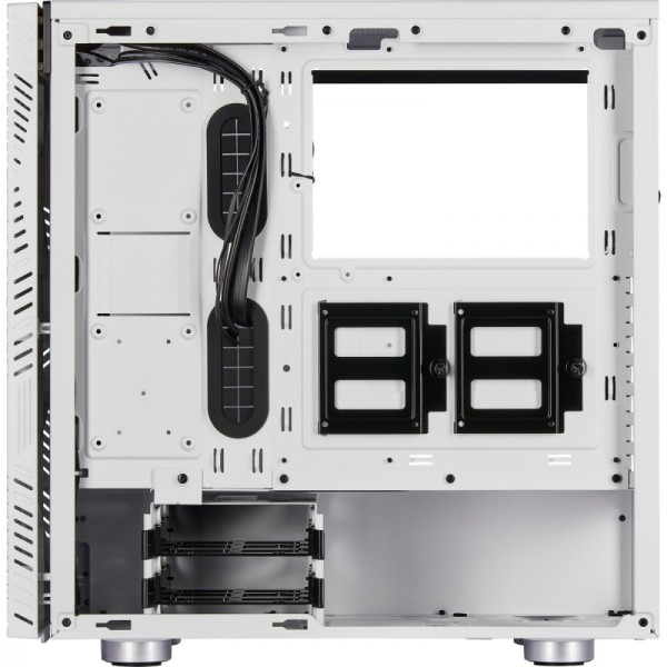 art/Corsair-Carbide-275R-Airflow-Blanca-2.jpg