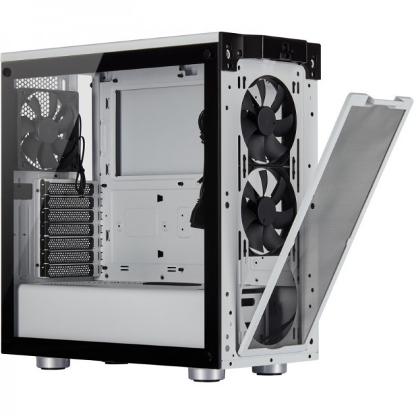 art/Corsair-Carbide-275R-Airflow-Blanca-4.jpg