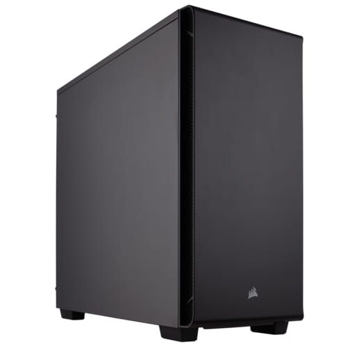 Corsair Carbide Quiet 270R