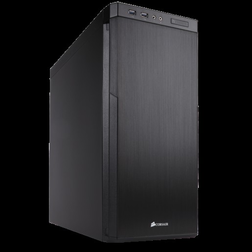 Corsair Carbide Series 330R Quiet