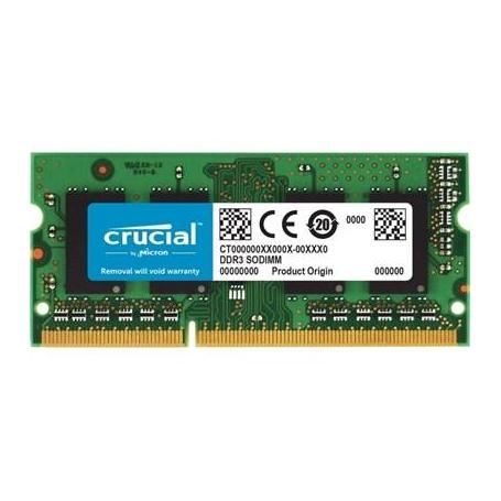 Crucial CT102464BF186D