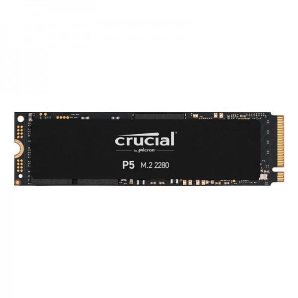 Crucial P5 1TB CT1000P5SSD8
