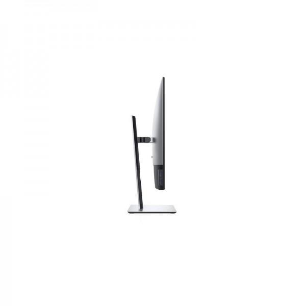 Foto Dell UltraSharp U2721DE