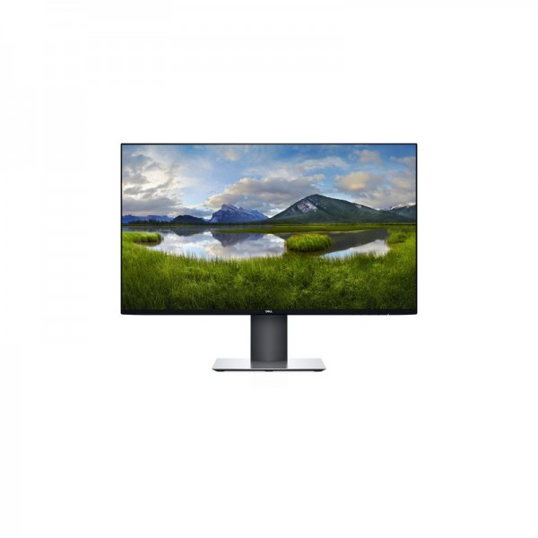 Foto Dell UltraSharp U2721DE
