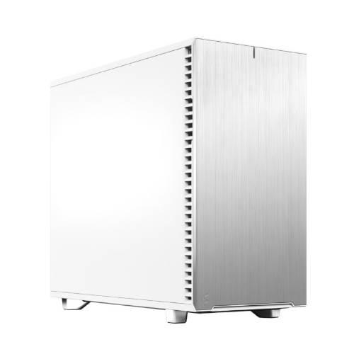 Fractal Design Define 7 Blanca