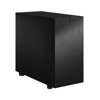 Fractal Design Define 7 Negra