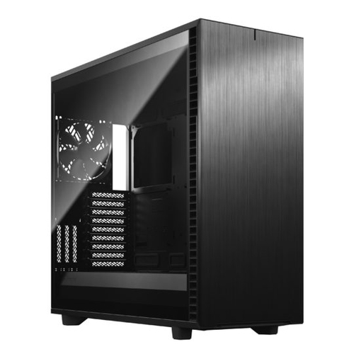 Foto Fractal Design Define 7 XL Light TG