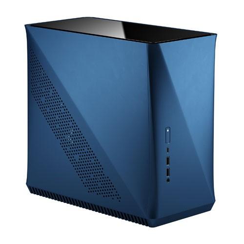 Fractal Design Era ITX Cobalto TG