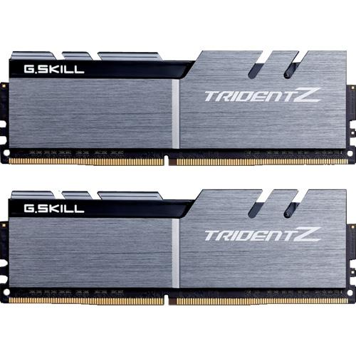 G.Skill F4-3200C14D-32GTZSK