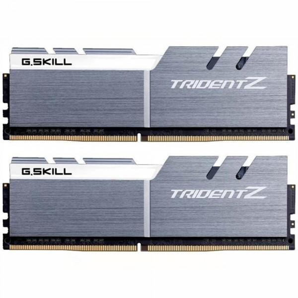 G.Skill F4-3200C16D-32GTZSW