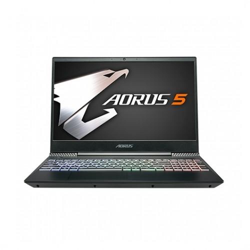 Gigabyte Aorus 5 NA-7ES1330SH
