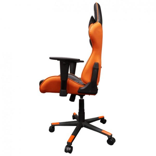 Foto Gigabyte Aorus AGC300 Gaming Chair
