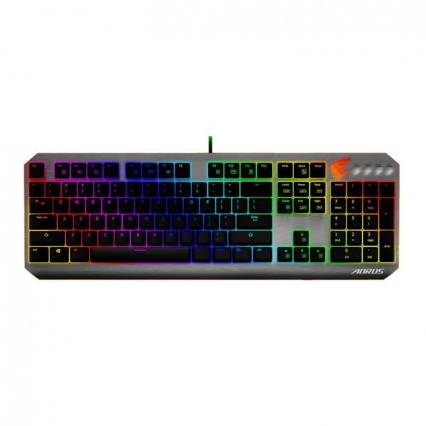 Gigabyte Aorus K7 Gaming Keyboard