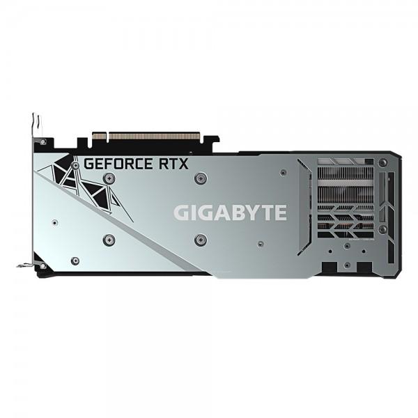 Foto Gigabyte GV-N3070GAMING OC-8GD Rev2-LHR