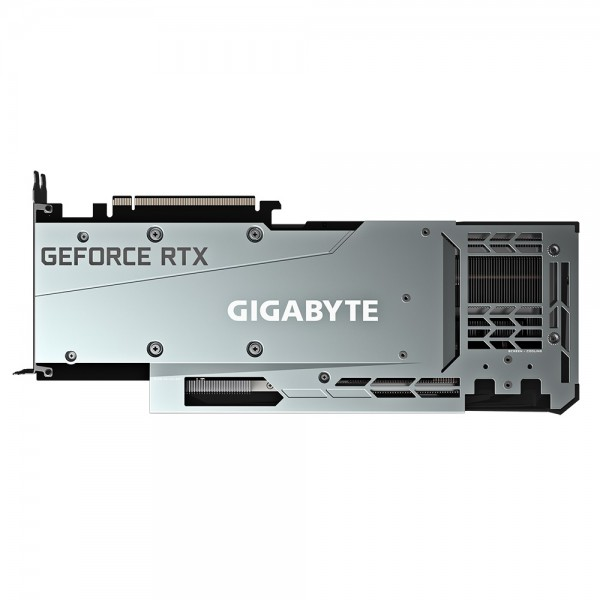 art/Gigabyte-GV-N3080GAMING-OC-10GD-2.jpg