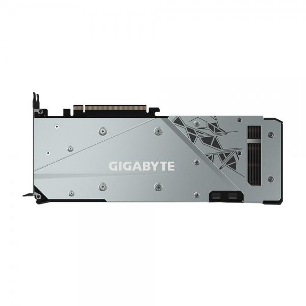Foto Gigabyte GV-R68GAMING OC-16GD