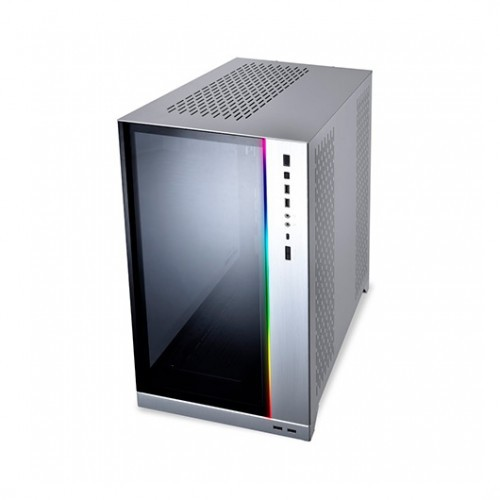 art/Lian-Li-PC-O11D-XL-Plata-ROG-2.jpg