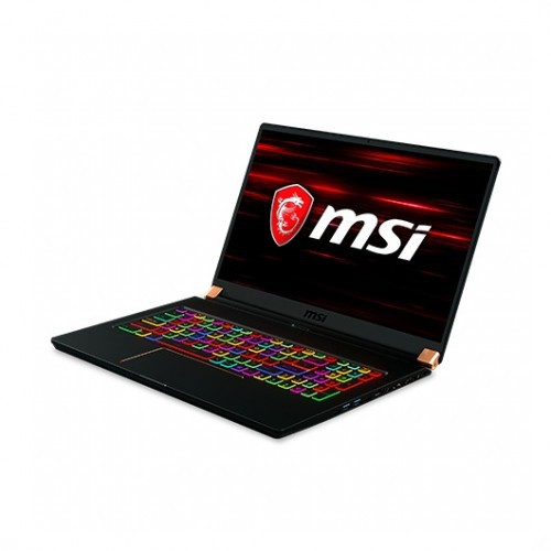 art/MSI-GS75-Stealth-10S-3.jpg