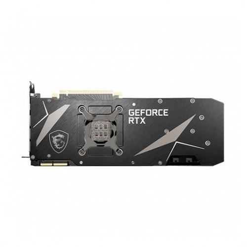 Foto MSI GeForce RTX 3090 Ventus 3X 24G OC