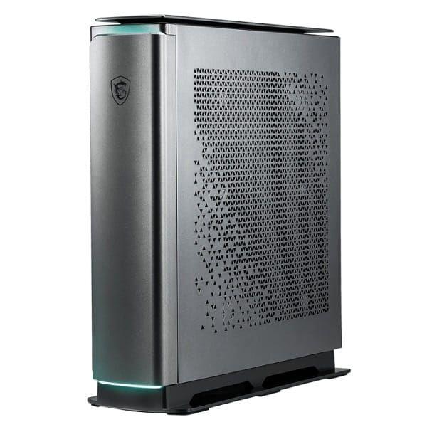 MSI Creator P100X 10SD-204EU
