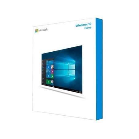 Microsoft Windows 10 x64 OEM ESP