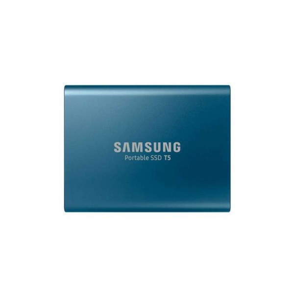 Samsung T5 2TB