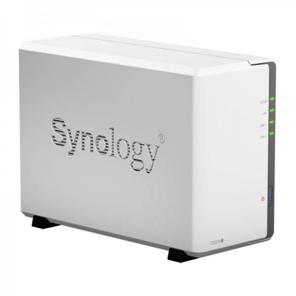 art/Synology-DiskStation-DS220j-2.jpg