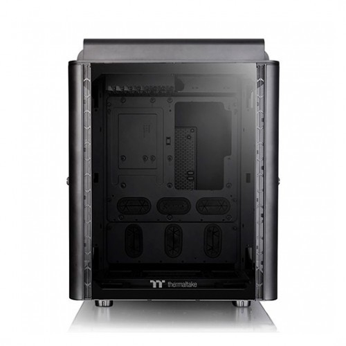 Foto Thermaltake Level 20 HT Negra