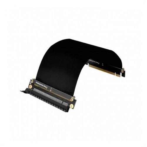Thermaltake Riser PCIe 3.0 X16