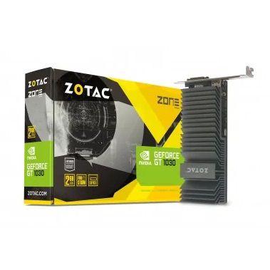 Zotac ZT-P10300B-20L