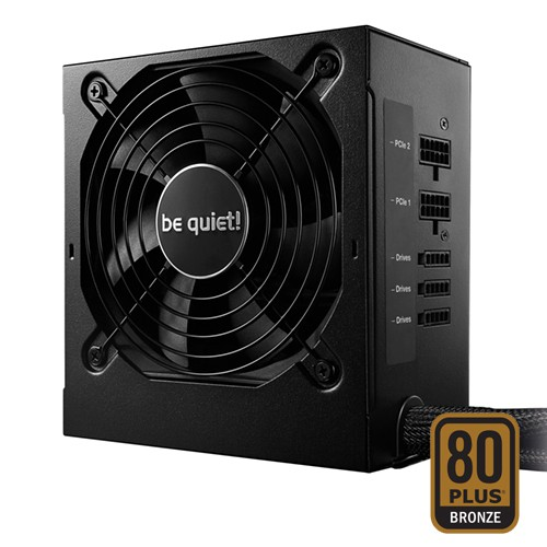 art/be-quiet!-System-Power-9-700W-CM-2.jpg