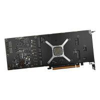 Foto AMD Radeon Pro W6800
