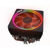 Foto AMD Ryzen 7 3800X Box