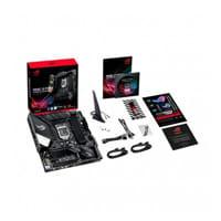 Foto Asus ROG Strix Z490-G Gaming Wi-Fi
